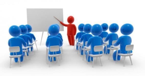 KRYPTTON Seminars