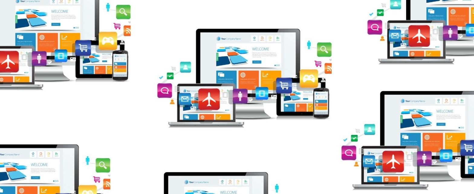 Kryptton Digital Services