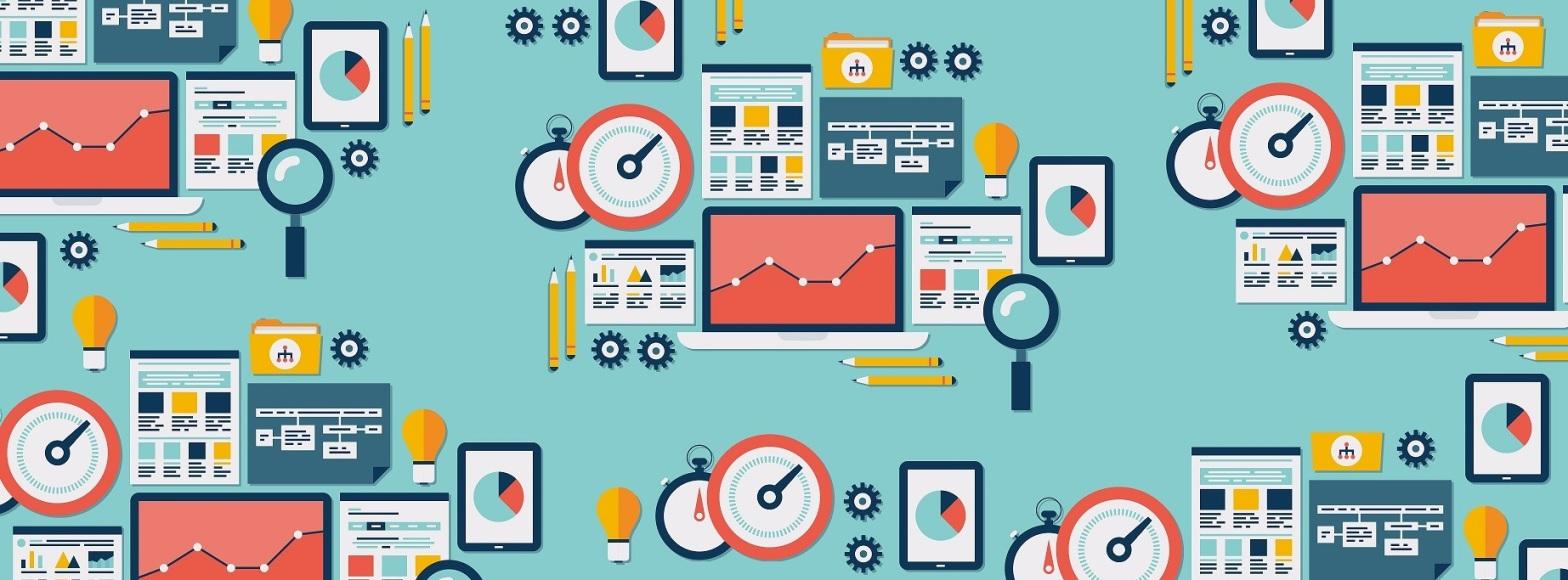 Website SEO Search Engine Optimization